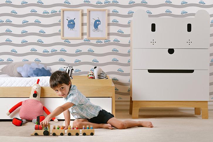 tori-coleccion-muebles-comoda-oso