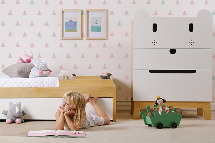 tori-muebles-de-diseño-infantil