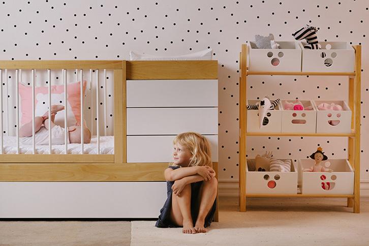 tori-muebles-infantiles