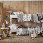 Ideas de decoración Zara Home Kids