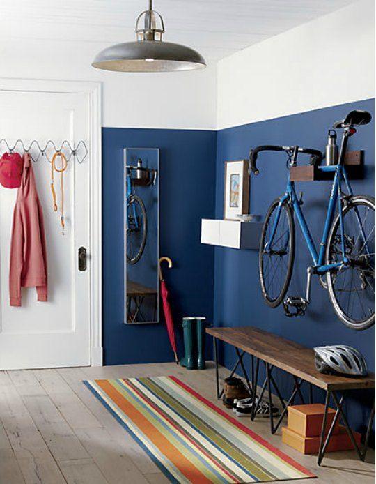 bicicleta-colgada-decorativa
