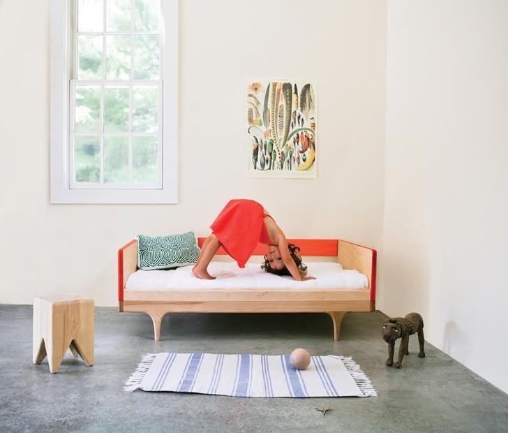 cama sofa de kalon