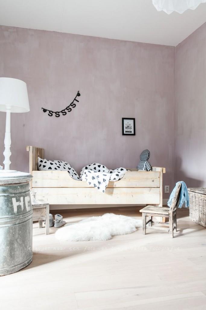 camas-infantiles-originales-rusticas
