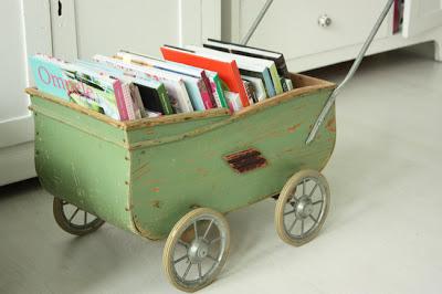 carrito-vintage-cuentos