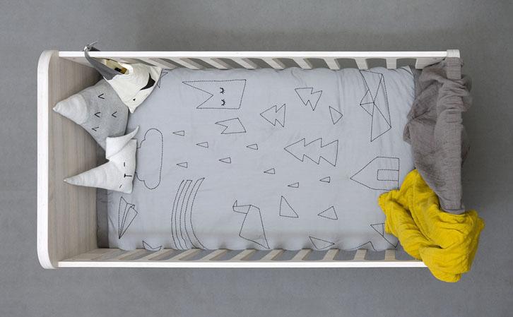 coleccion-fabelab-textiles-grey