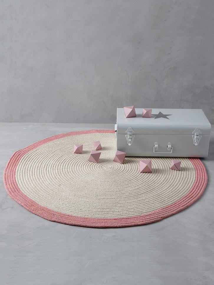 cyrillus-alfombra