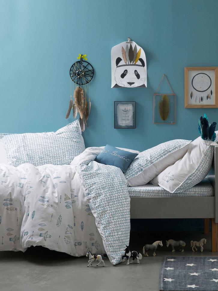 cyrillus-decoracion-hogar-estilo-indio