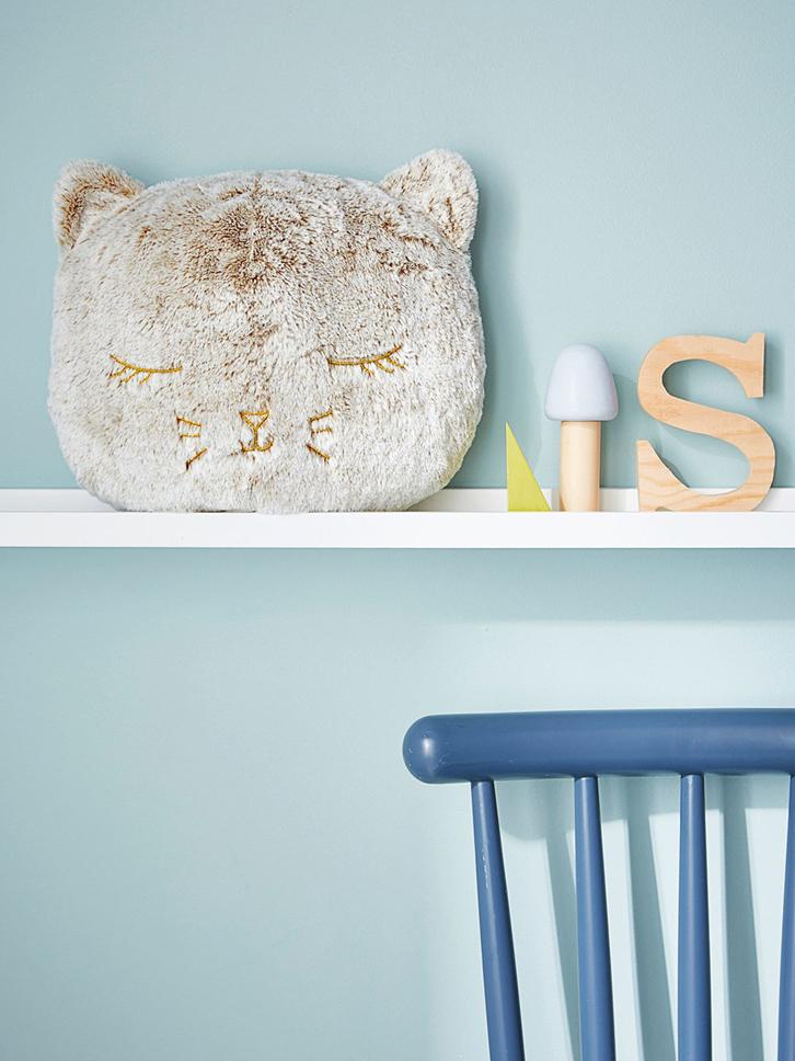 cyrillus-detalles-decorativos-gato