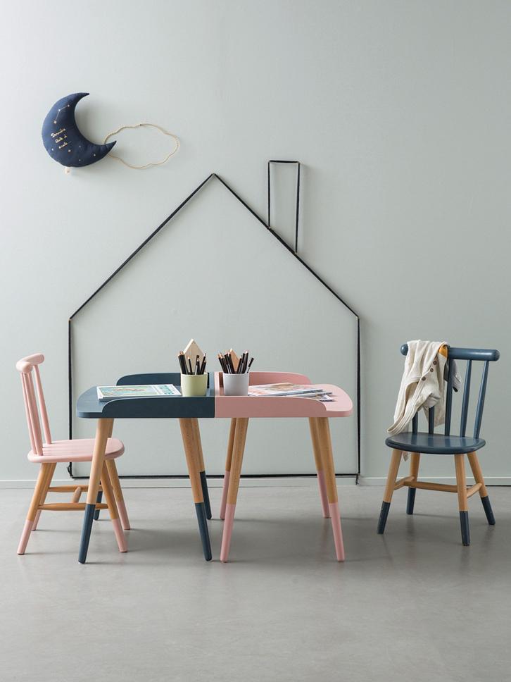 cyrillus-muebles-infantiles-mesas