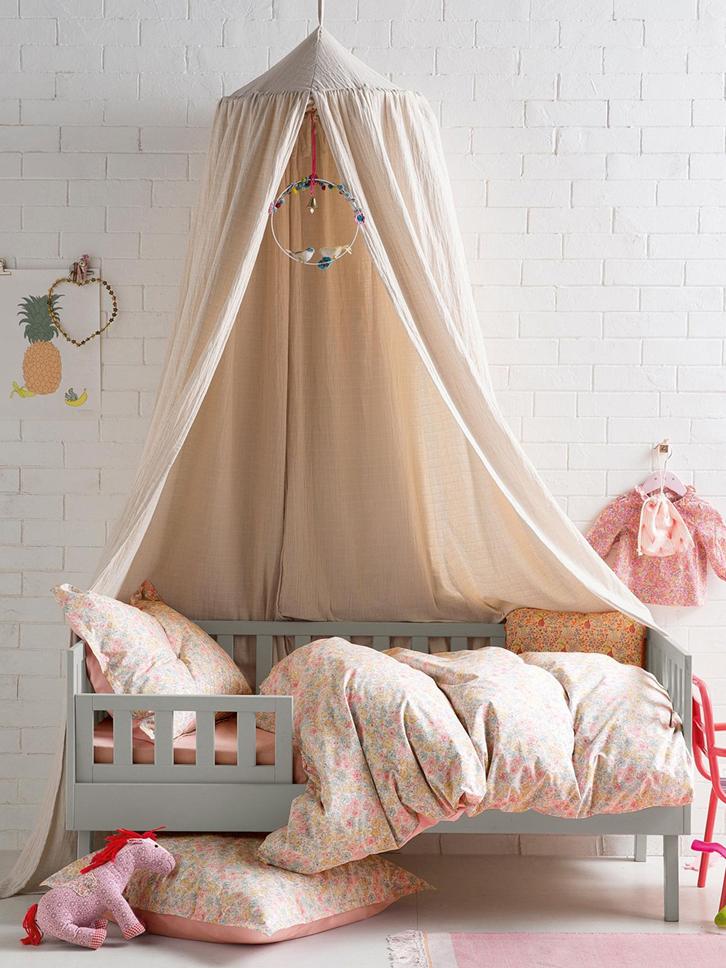 cyrillus-textiles-cama