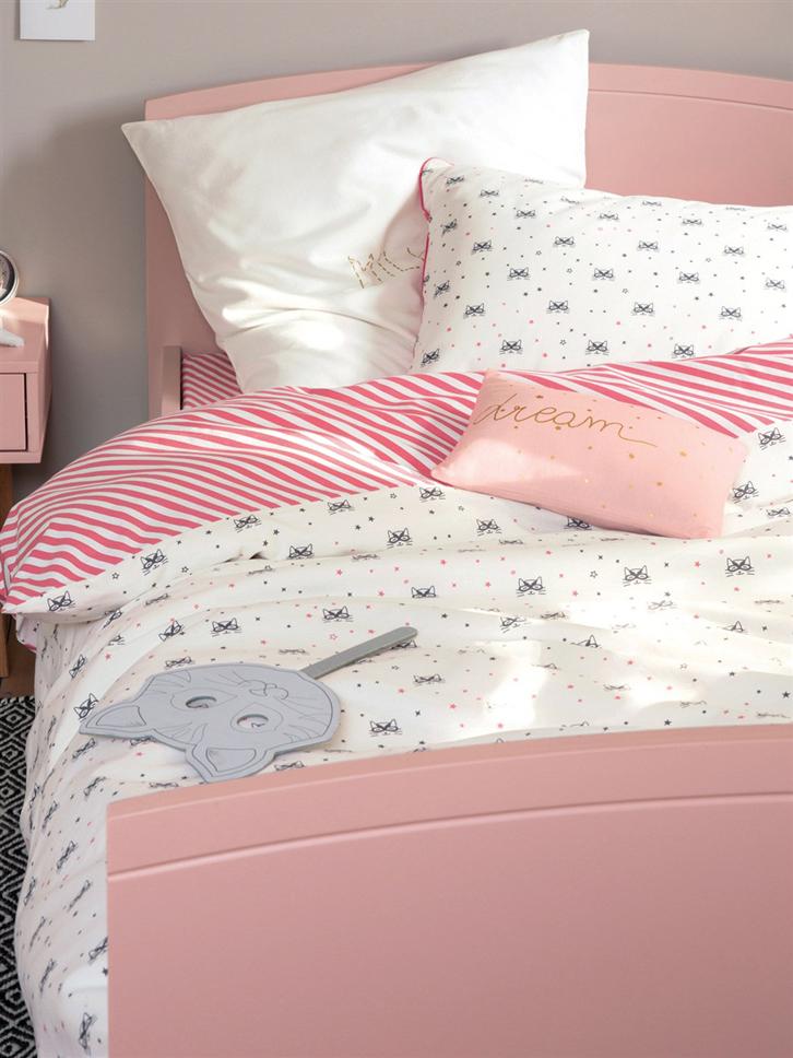 cyrillus-textiles-de-cama-gatos