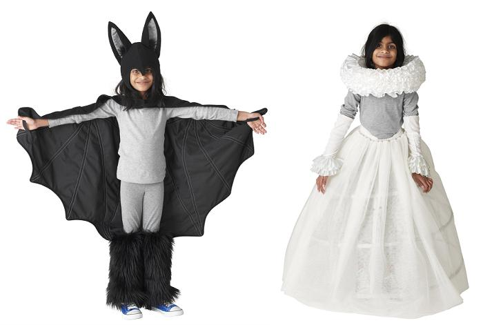 disfraces-infantiles-ikea
