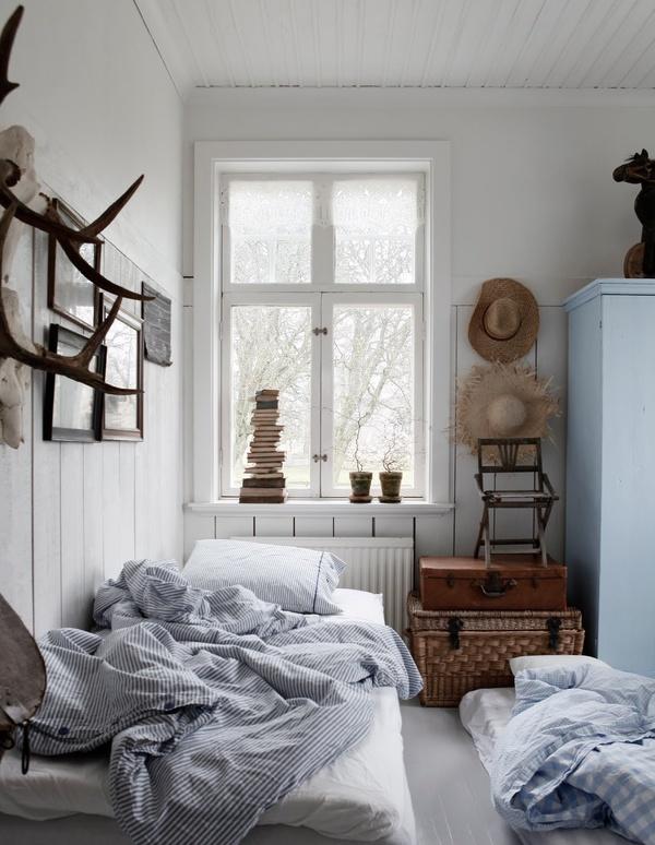 dormitorio-juvenil-moderno