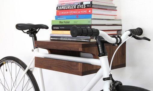 estanteria-bici-y-libros