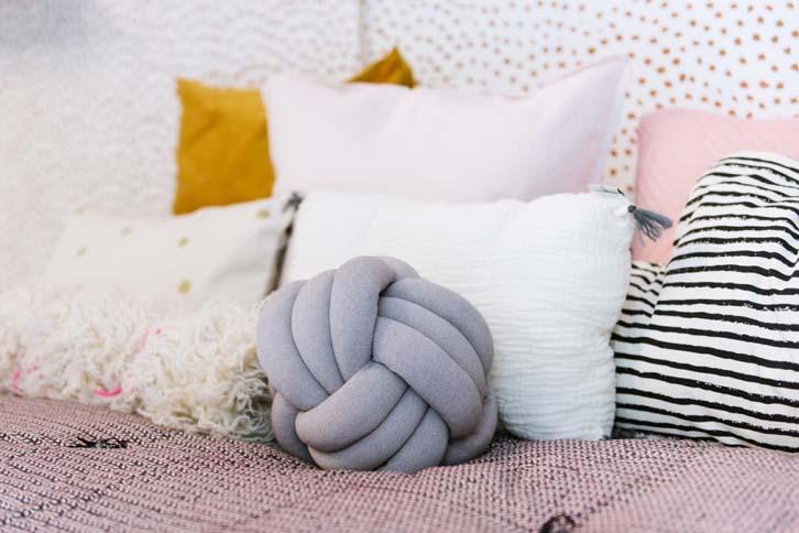 habitacion-infantil-de-tendencia-textiles-infantiles