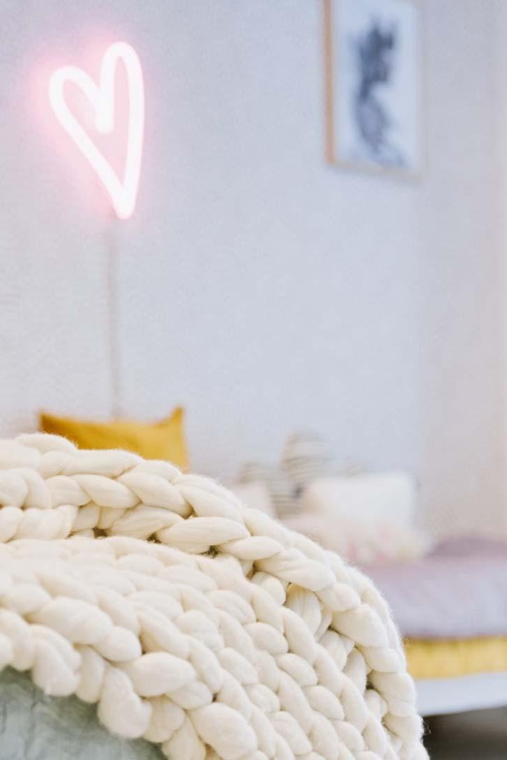 habitacion-infantil-de-tendencia-textiles