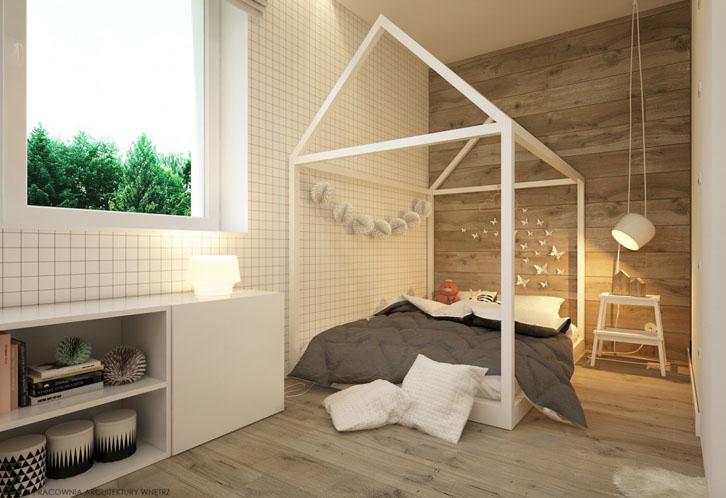 habitacion-juvenil-original-cama-refugio