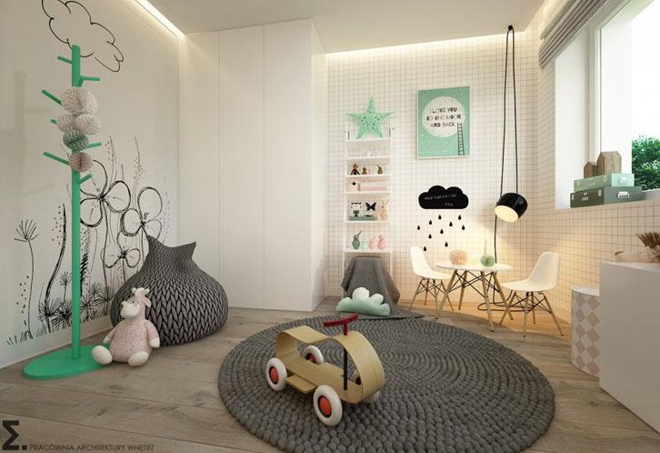 Dormitorios para j venes y adolescentes decopeques for Dormitorios para ninas adolescentes