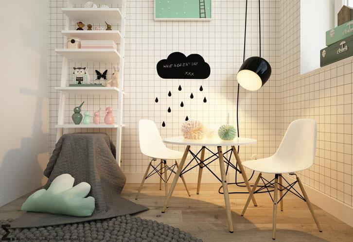 habitacion-juvenil-original-zona-estudio