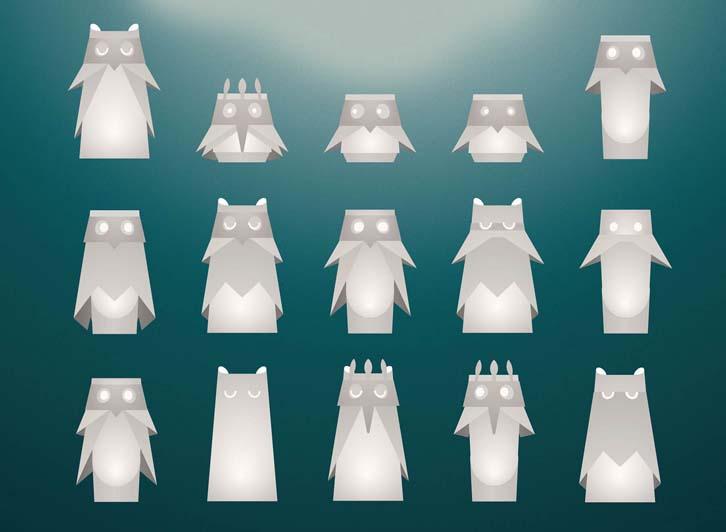lamparas-infantiles-originales