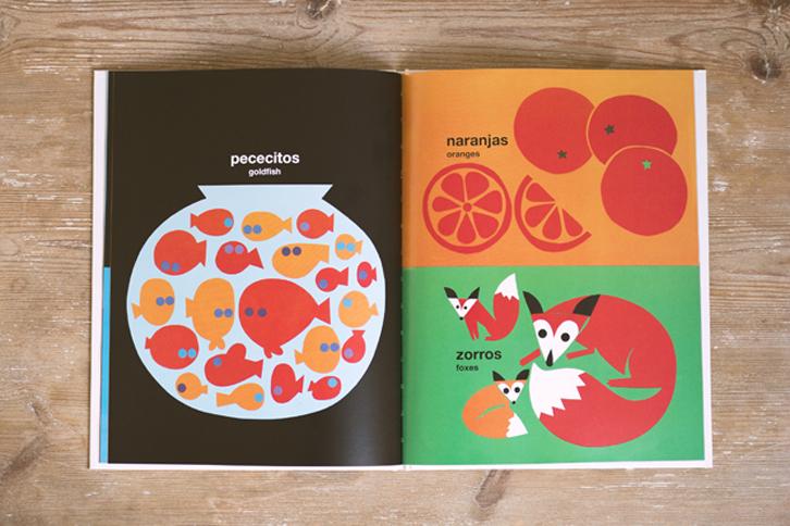 libros-infantiles-colores
