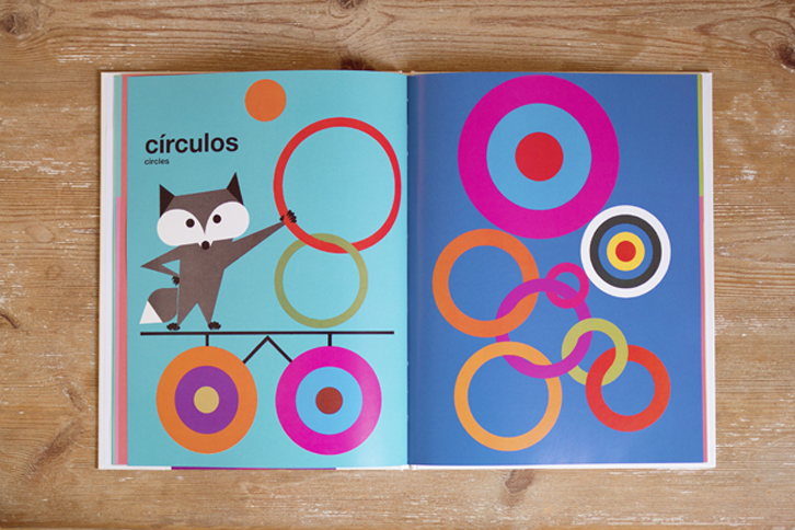 libros-infantiles-formas