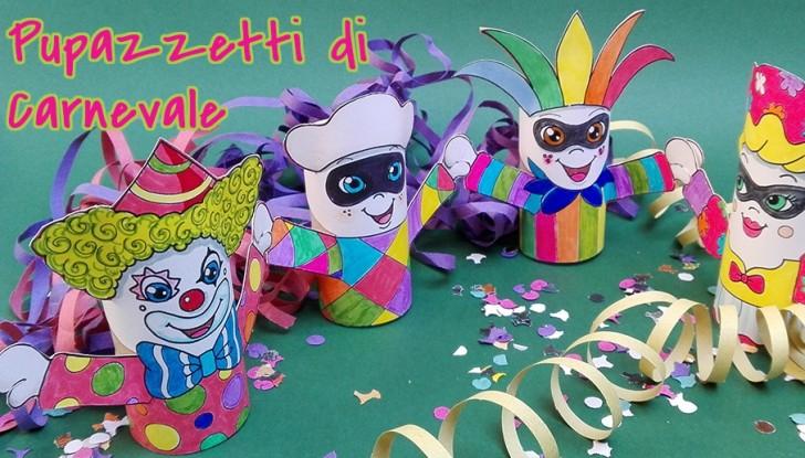 manualidades-carnaval