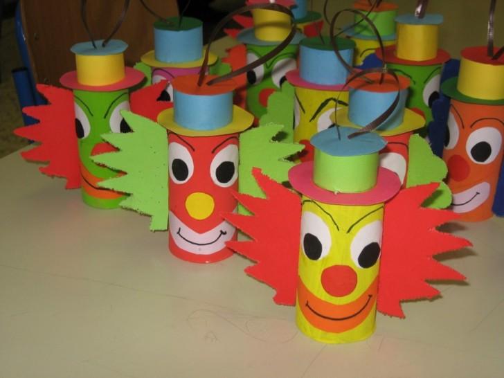 manualidades-carnaval-rollos-wc