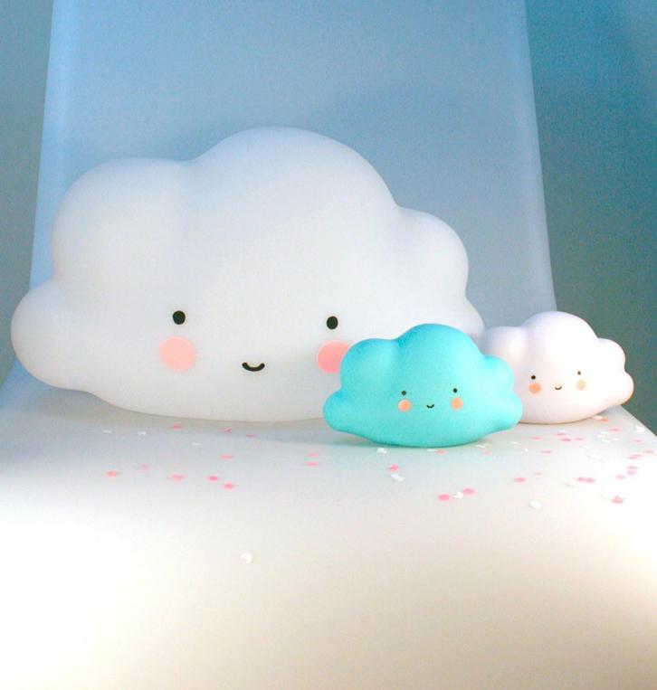 minimoi-luz-nocturna-nubes