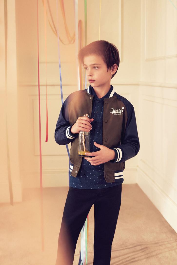 moda-infantil-mango-kids-primavera-verano-2016-bomber