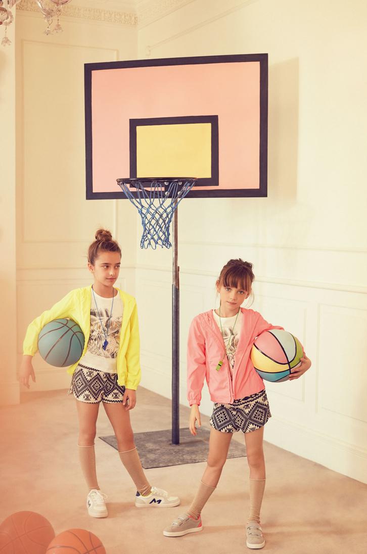 moda-infantil-mango-kids-primavera-verano-2016-chaquetas-colores