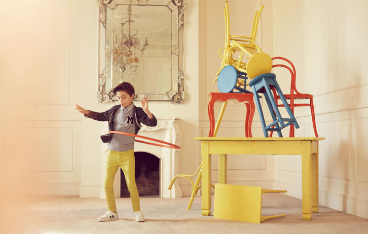 moda-infantil-mango-kids-primavera-verano-2016-pantalones-amarillos