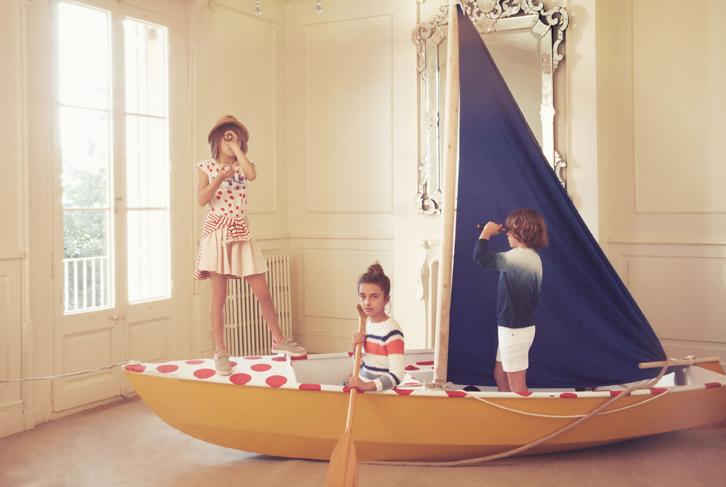 moda-infantil-mango-kids-primavera-verano-2016