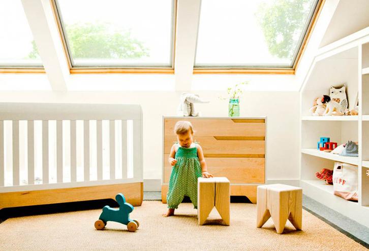 muebles-infantiles-kalon-comodas