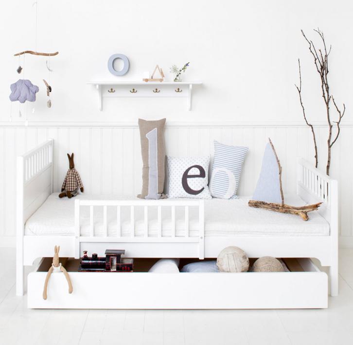muebles-infantiles-oliver-furniture-cama-blanca