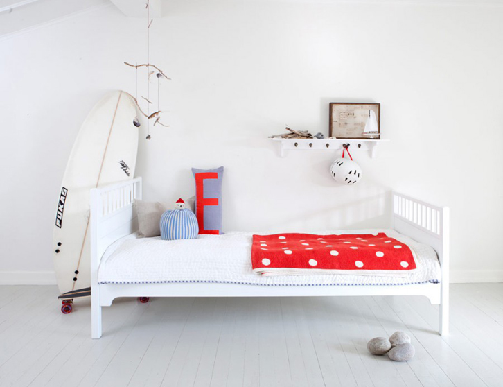 muebles-infantiles-oliver-furniture-cama