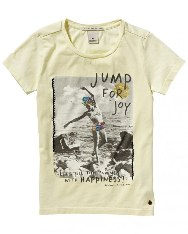 novedades-babillage-scotch-and-soda-camiseta