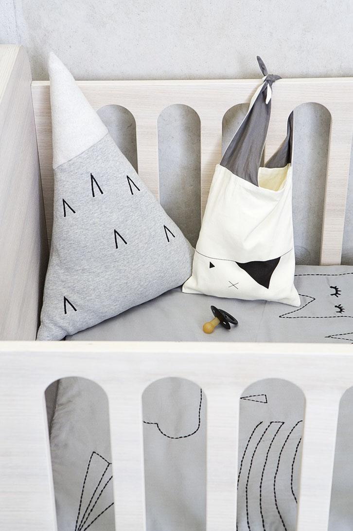 nueva-coleccion-textiles-cuna-fabelab