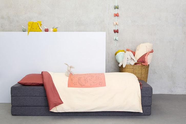 nueva-coleccion-textiles-fabelab