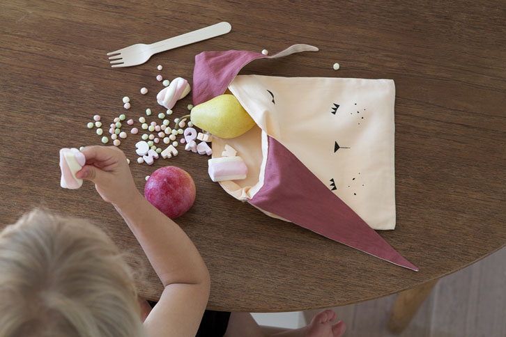 nuevos-textiles-fabelab-bolsa-conejo