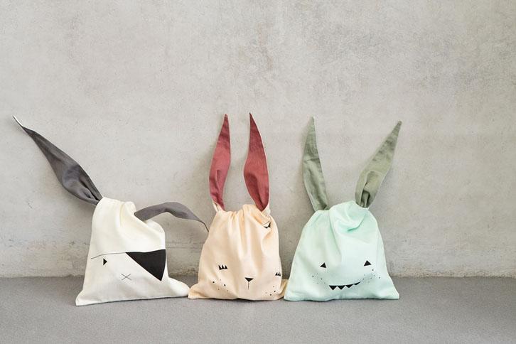 nuevos-textiles-fabelab-bolsas-conejos