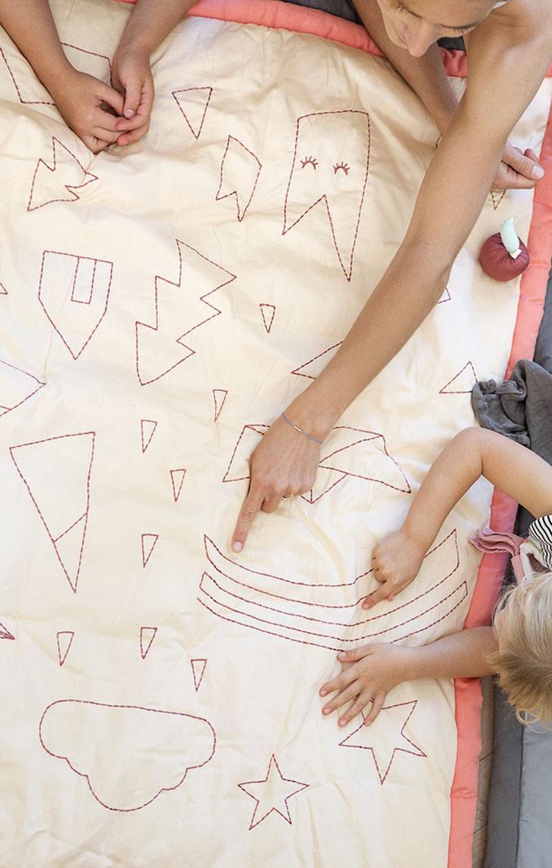 nuevos-textiles-fabelab-manta-dreamer
