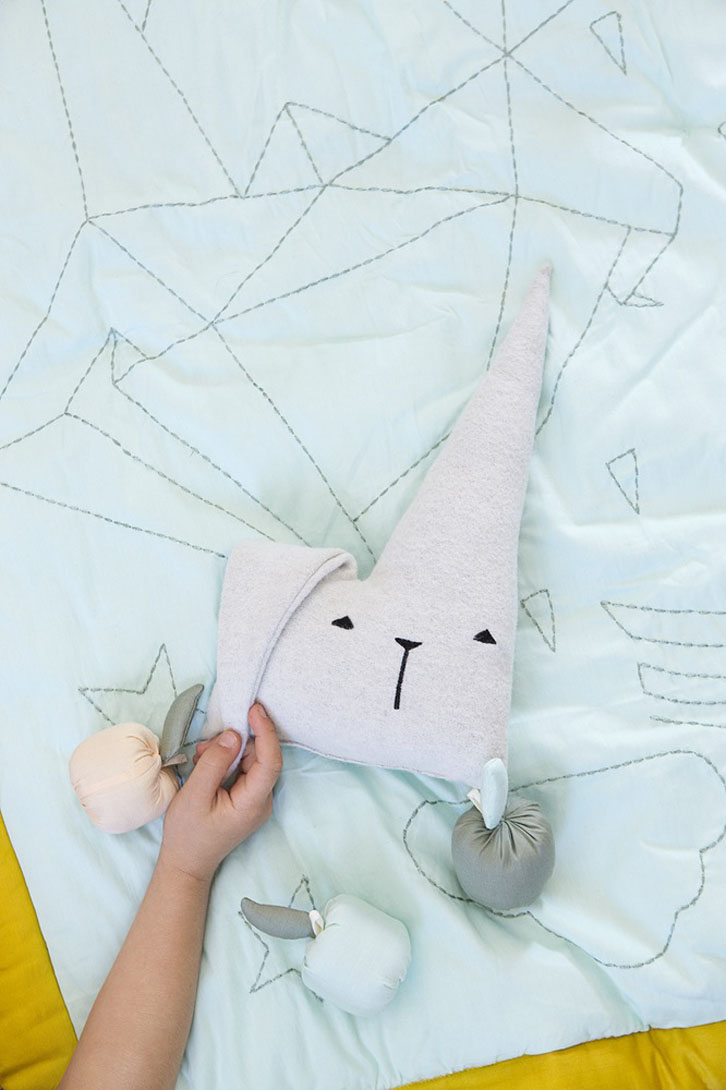 nuevost-textiles-infantiles-fabelab-conejo