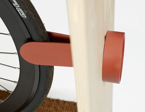 pinza-para-sujetar-bicicleta