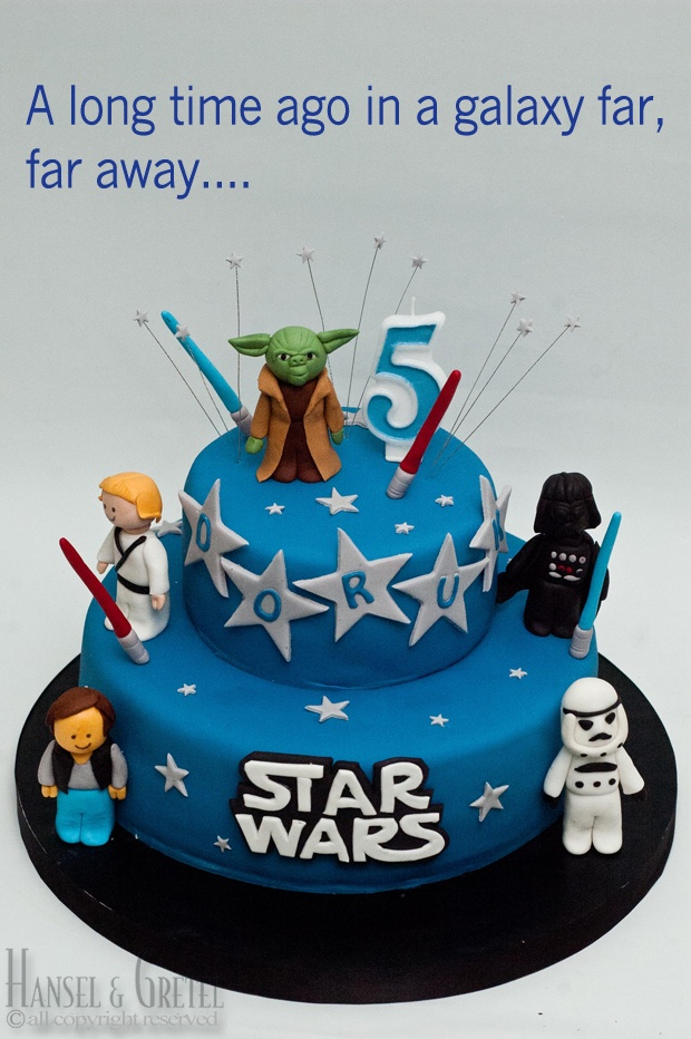 tarta-cumple-star-wars