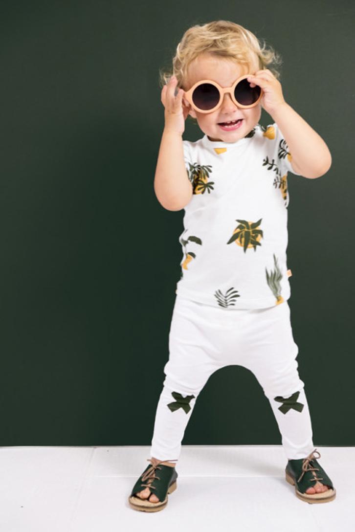 tinycottons-ss16-botanical-moda-infantil-camiseta-estampada