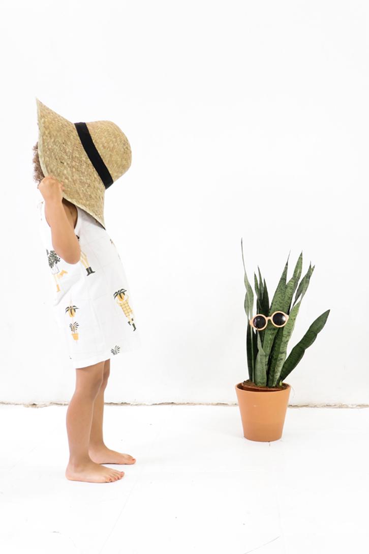 tinycottons-ss16-botanical-moda-infantil-vestido-estampado