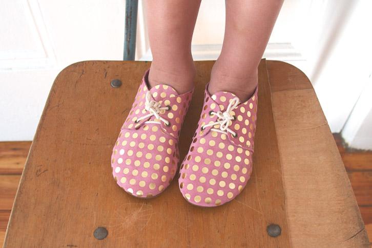 zapatos-personalizados-choozii-rosas