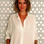 Descubriendo Smallable: Una entrevista con Cécile Roederer
