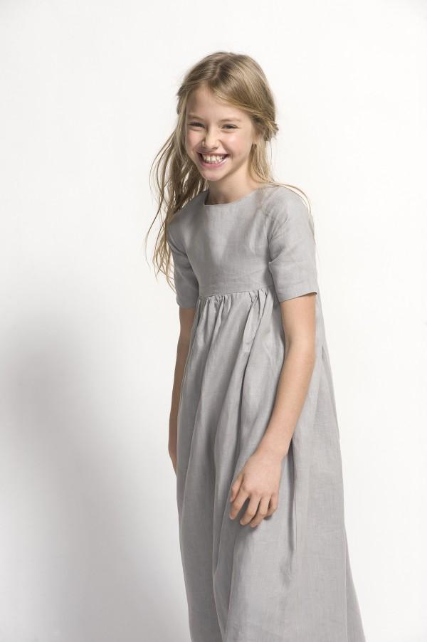 vestidos-sainteclaire-comunión-4